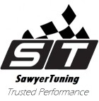 Sawyertuning