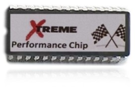 Stage 3 Xtreme Performance EPROM Chip for 1990-1993 BMW M5 E34 +38HP